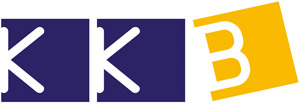 Konrad-Klepping Berufskolleg