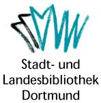 Logo_SuLBib_Dortmund