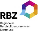 RBZ_Logo_rgb_farbig