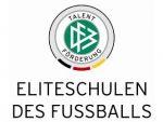 logo_eliteschule