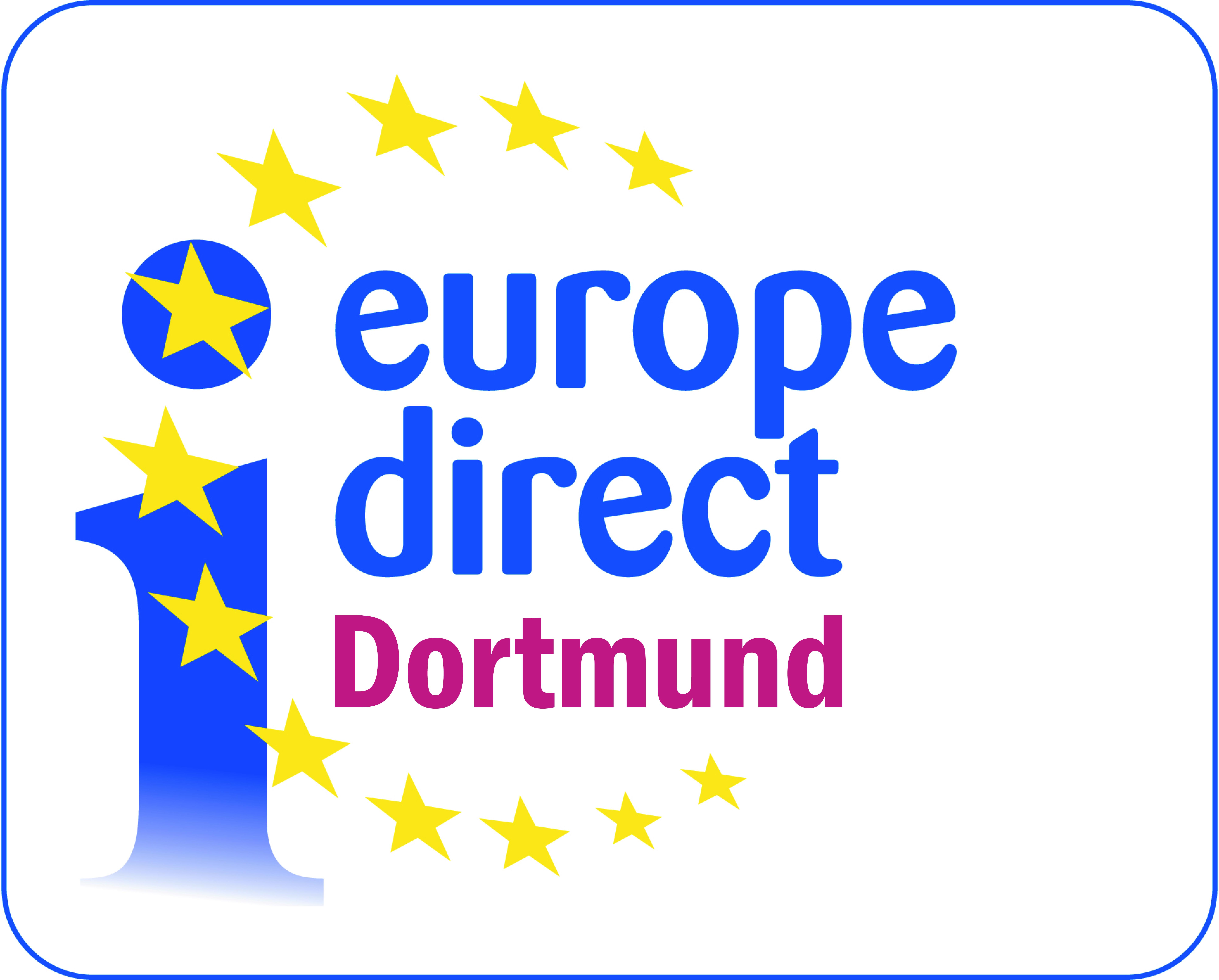 B.EuropeDirect-Centre-cadre JPG
